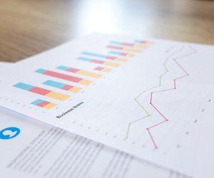 Curso: 15 a 18 junio de Inferencia estadística y correlación