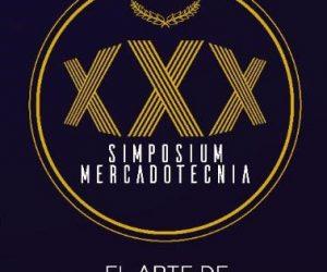 Evento: Simposium de Mercadotecnia UA de C